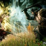 Скриншот Dragon Age: Inquisition – Изображение 83