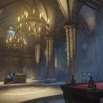 Скриншот Overwatch – Изображение 223