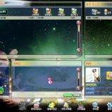 Скриншот O2Jam