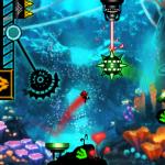 Скриншот Rush Bros. – Изображение 4