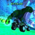 Скриншот Ben 10: Galactic Racing – Изображение 54