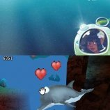Скриншот Petz: Dolphinz Encounter – Изображение 3