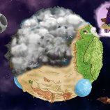 Скриншот Astroslugs. Космические улитки – Изображение 1