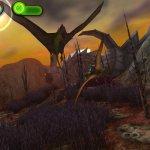 Скриншот Nanosaur 2: Hatchling – Изображение 5