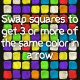 Скриншот Clay Squares