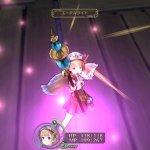 Скриншот Atelier Rorona: The Origin Story of the Alchemist of Arland – Изображение 118