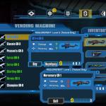 Скриншот Borderlands Legends – Изображение 5