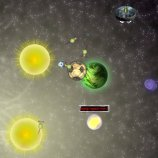 Скриншот Star Sonata