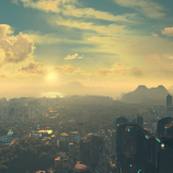 Скриншот Anno 2205