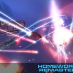Скриншот Homeworld Remastered Collection – Изображение 14