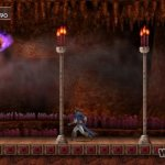 Скриншот Castlevania: The Dracula X Chronicles – Изображение 1