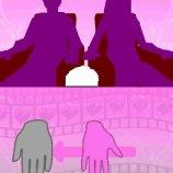 Скриншот Secret Flirts – Изображение 6