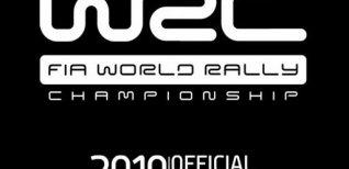 World Rally Championship. Видео #3