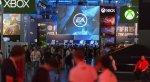Gamescom 2014 в фото - Изображение 33