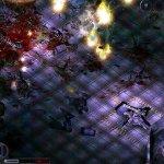 Скриншот Alien Shooter: Vengeance – Изображение 16