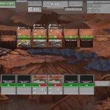 Скриншот Apollo4x
