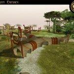 Скриншот Dragon Empires – Изображение 39