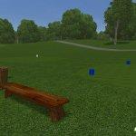 Скриншот ProTee Play 2009: The Ultimate Golf Game – Изображение 23