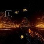 Скриншот Rez Infinite: Area X – Изображение 2
