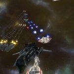 Скриншот Final Fleet – Изображение 5