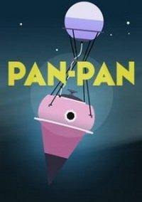 Обложка Pan-Pan