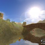 Скриншот Glider: Collect 'n Kill – Изображение 54