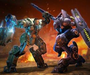 Опубликован геймплейный трейлер XCOM: Enemy Within