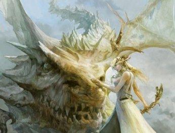 Square Enix анонсировала новую RPG Project Prelude Rune