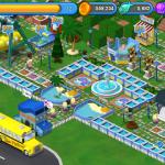 Скриншот My Sea Park – Изображение 8