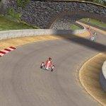 Скриншот International Karting – Изображение 6