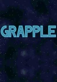 Обложка Grapple