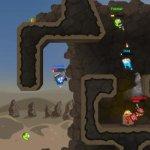 Скриншот Square Heroes – Изображение 18