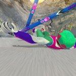 Скриншот Ski Jumping 2005: Third Edition – Изображение 14