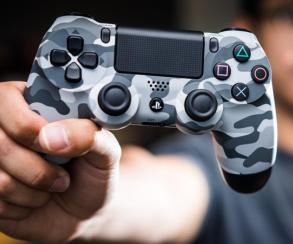 Sony придумала, как делиться зарядом между устройствами без проводов