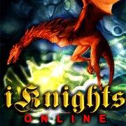 iKnights Online – фото обложки игры