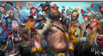 Battle Realms переродится в облике карточной стратегии спустя 14 лет - Изображение 5