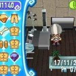 Скриншот Magician's Quest: Mysterious Times – Изображение 27