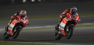 MotoGP 13. Видео #7
