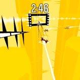 Скриншот Go Go Electric Samurai – Изображение 5