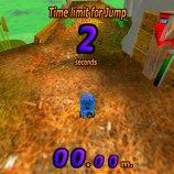 Скриншот MiniOne Racing – Изображение 1