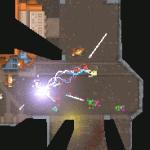 Скриншот Teleglitch – Изображение 1