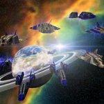 Скриншот Star Wraith 3: Shadows of Orion – Изображение 2