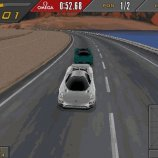 Скриншот Need for Speed II – Изображение 3