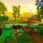 Скриншот Невероятные приключения кота Парфентия в деревне – Изображение 13