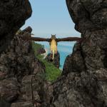 Скриншот Wander – Изображение 13