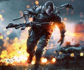 Battlefield 4 показали на Xbox One и PlayStation 4