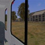 Скриншот Microsoft Train Simulator – Изображение 46