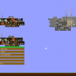 Скриншот Airships – Изображение 6