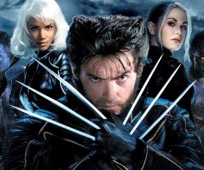 В сериале Fox и Marvel о мутантах появятся Люди Икс