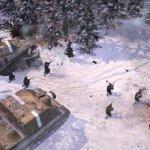 Скриншот Company of Heroes 2: The Western Front Armies – Изображение 9